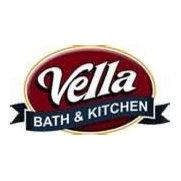 Vella Bath & Kitchen, Inc.'s photo