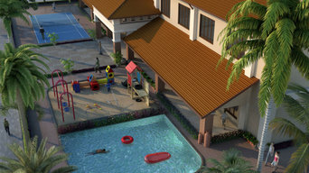 Residential Property for Sale in Dholera SIR