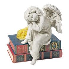 Peaceful Dreams Angel