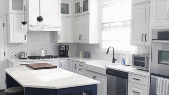 Best 15 Cabinetry And Cabinet Makers In St Augustine Fl Houzz