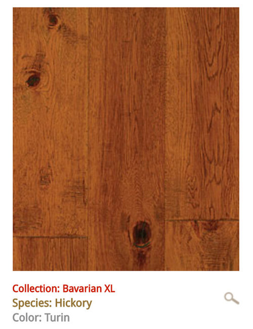 Opinions On Handscraped Hickory Flooring 2019 Products