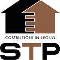 Foto di profilo di STP srl - Costruzioni in legno