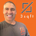 3 SQFT's profile photo