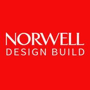 Foto de Norwell Design Build