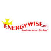 Energywise, Inc.'s photo