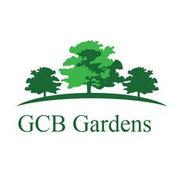 GCB Gardens's photo