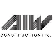 AIW Construction's photo