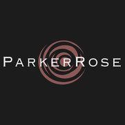 ParkerRose Interiors's photo