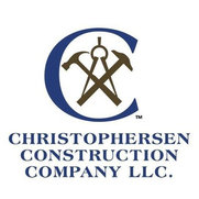 Christophersen Construction Company, LLC's photo
