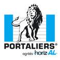 Photo de profil de Les Portaliers®