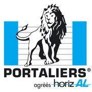 Photo de Les Portaliers®