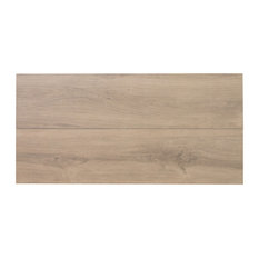 "Urban Wood Honey 6""x24"" Rectified/Natural Finish"