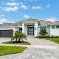 Nova Homes of South Florida Inc's profile photo