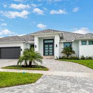 Nova Homes of South Florida Inc's photo