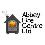 Abbey Fire Centre Ltd's photo