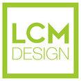 Photo de profil de LCM Design