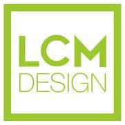 Photo de LCM Design