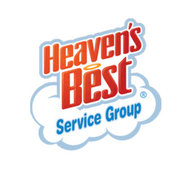 Heaven's Best Carpet Cleaning Antioch CA's photo