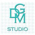 Foto di profilo di GDMstudio