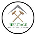 Heritage Lead Roofing's profile photo
