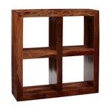 Shimla 4 Cube Display Unit