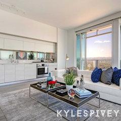 Kyle spivey designs north myrtle beach sc us 29582 - Interior design jobs myrtle beach sc ...