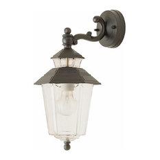 Applique ext rieure for Luminaire exterieur decoratif