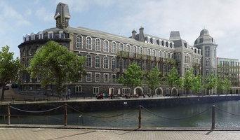 Bristol Residential Development (SAP Calculations & EPC's)