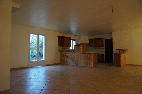je voudrais repeindre mon salon salle a manger avec cuisine ouverte jaimerais avoir des conseilsmerci