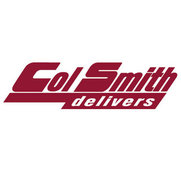 Col Smith Garden & Building Supply's photo