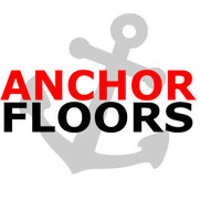 Anchor Floors & More's photo