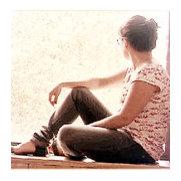 Foto de Griselda Hernández Nores ARQUITECTURA