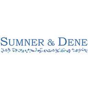 Foto de Sumner & Dene Gallery