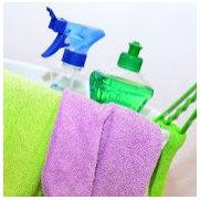 Foto de A-1 Cleaning Company
