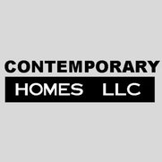Contemporary Homes LLC's photo