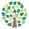 Green Tree Doors's profile photo