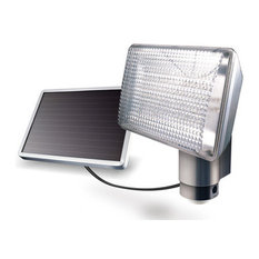 Shop Solar Products On Houzz