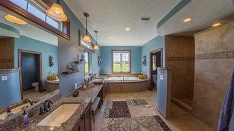 Builder Portfolio - Sierra Homes