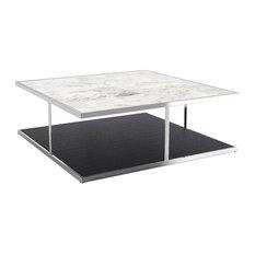Modular Coffee Tables | Houzz