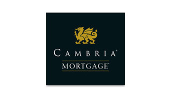Cambria Mortgage