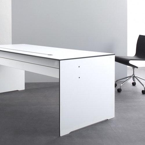 Schreibtisch büro modern  Schreibtische