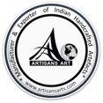 ARTISANS ART's profile photo