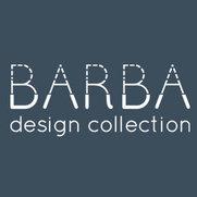 Foto di Barba Design Collection