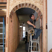 Sebastian Francese General Contractor's photo