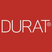 Durat's photo
