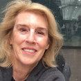 Christine Donner Kitchen Design Inc.'s profile photo
