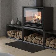 hot stoves's photo