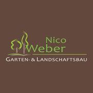 Foto von Nico Weber Garten- und Landschaftsbau