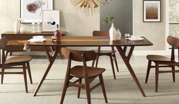 Shop by Room: Dining Room Favorites