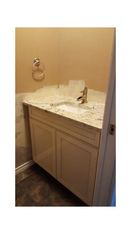 Picking A Kitchen Backsplash: Need Help Picking Tile Backsplash For Bathroom